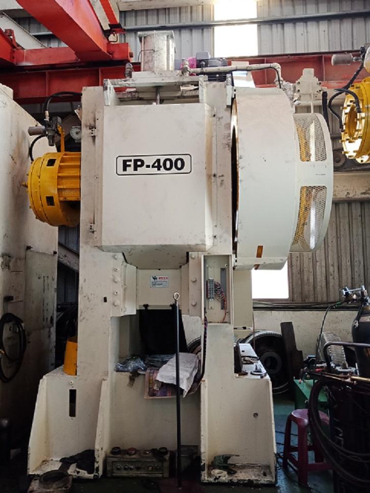 FP-400